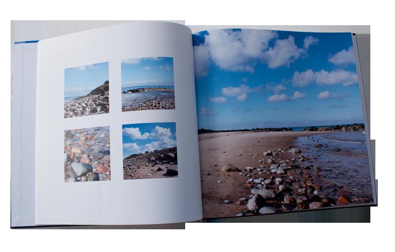 Review: Profotonet fotoboek